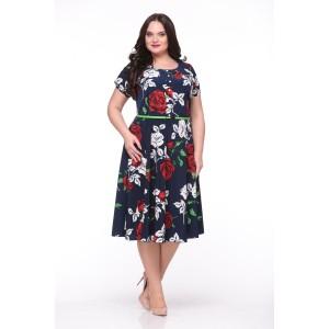 NADIN-N 1297-1 Платье