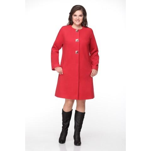 NADIN-N 1315 Пальто