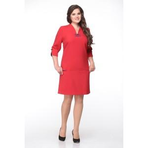 NADIN-N 1317 Платье