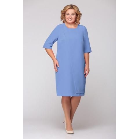 NADIN-N 1318-1 Платье