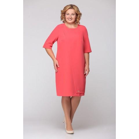 NADIN-N 1318 Платье