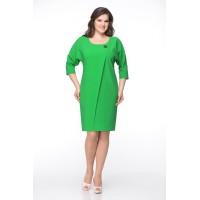 NADIN-N 1321-2 Платье