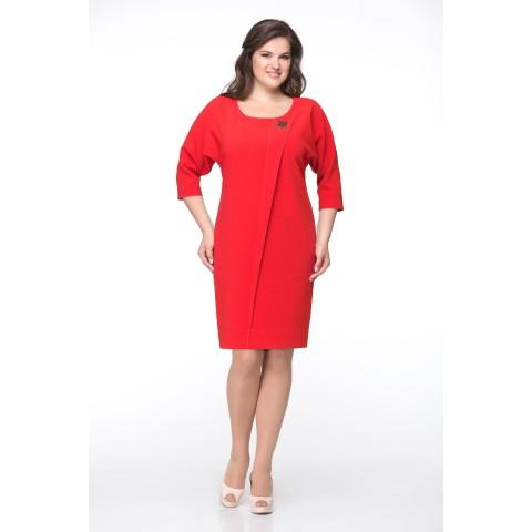 NADIN-N 1321-3 Платье