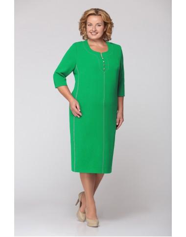 NADIN-N 1322-1 Платье