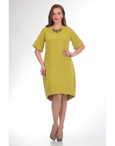 NADIN-N 1327 Платье