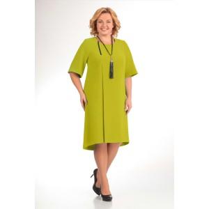 NADIN-N 1328-1 Платье