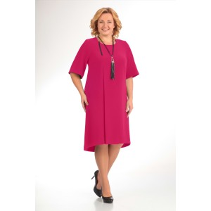 NADIN-N 1328-3 Платье