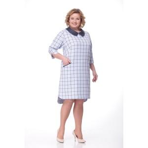 NADIN-N 1329-1 Платье