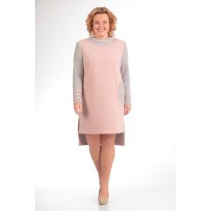 NADIN-N 1342 Платье