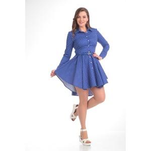 NADIN-N 1361 Платье