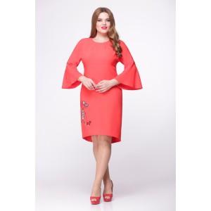 NADIN-N 1370 Платье