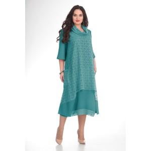 NADIN-N 1375-2 Платье