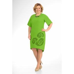 NADIN-N 1377 Платье