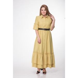 NADIN-N 1384 Платье
