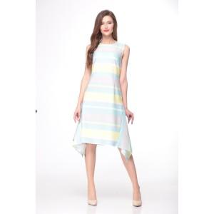 NADIN-N 1388 Платье