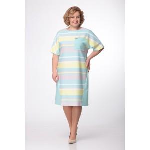 NADIN-N 1391 Платье