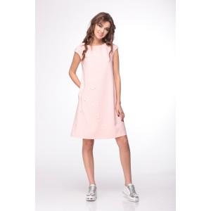 NADIN-N 1392 Платье