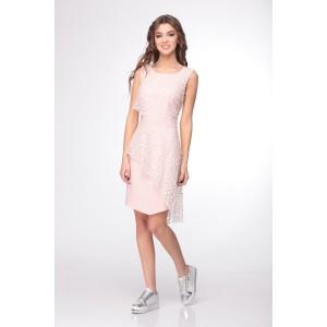 NADIN-N 1394 Платье
