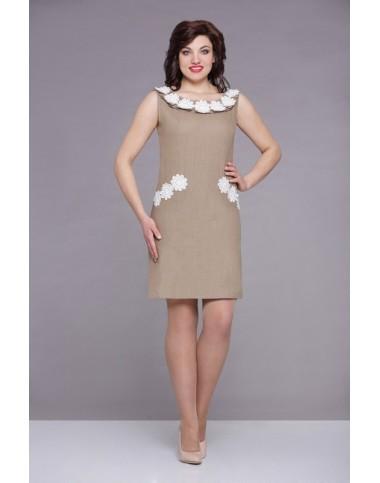 NADIN-N 1180 Платье