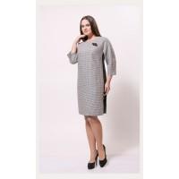 NADIN-N 1183 Платье