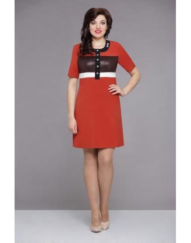 NADIN-N 1185 Платье