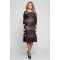 NADIN-N 1088 Платье