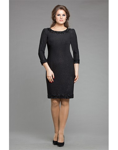 NADIN-N 712 Платье