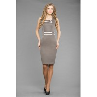 NADIN-N 713 Платье