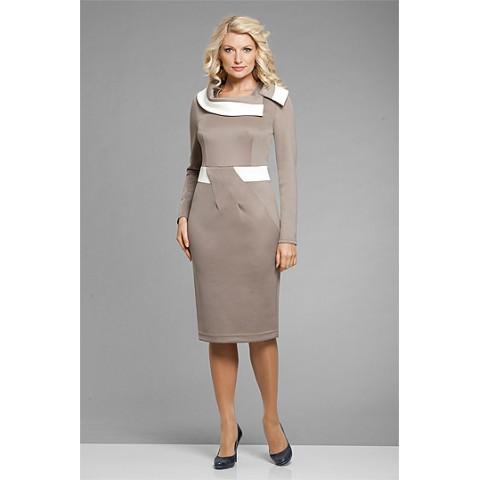 NADIN-N 943 Платье