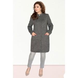 NEEDLE REVERTEX 354-1 Пальто