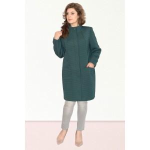 NEEDLE REVERTEX 354-2 Пальто