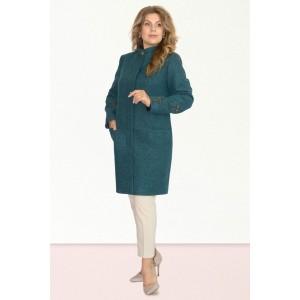 NEEDLE REVERTEX 354-7 Пальто