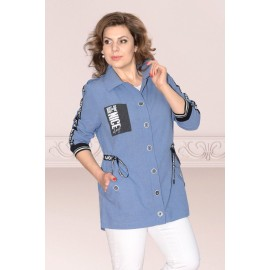 NEEDLE REVERTEX 369-1-1 Куртка..