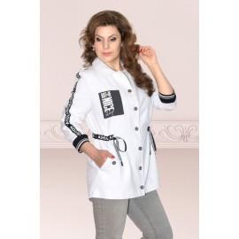 NEEDLE REVERTEX 369-2-1 Куртка..