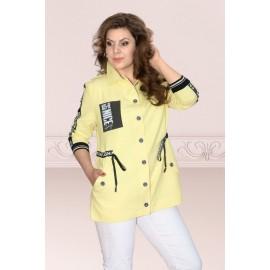 NEEDLE REVERTEX 369-3-1 Куртка..