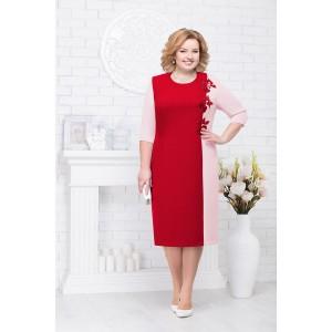 a21a18d6762 Купить платья в интернет магазине в Украине