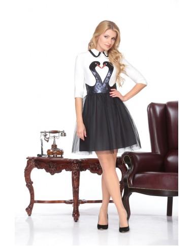 NINELE 5431 Платье