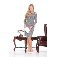 NINELE 5433 Платье