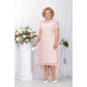 NINELE 5532 Платье