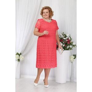 NINELE 5647 Платье