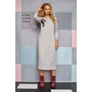 NiV NiV 1045 Платье