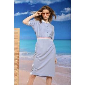 NiV NiV 1082 Платье