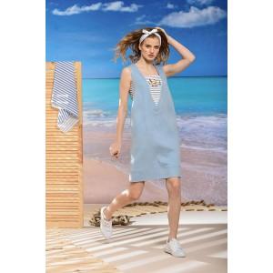 NiV NiV 1097 Платье