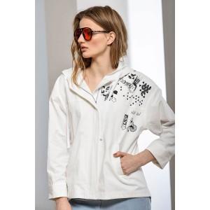 NiV NiV 1099 Куртка