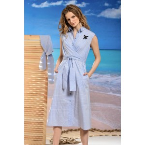 NiV NiV 1104 Платье