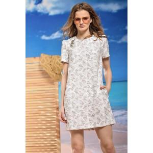 NiV NiV 1105 Платье