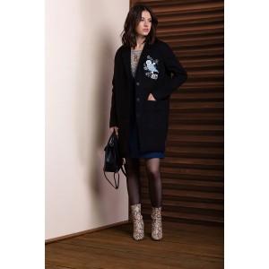 NiV NiV 1222 Пальто