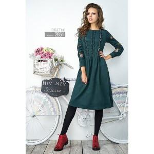 NiV NiV 2851 Платье
