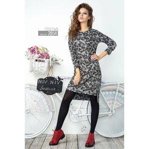 NiV NiV 2854 Платье