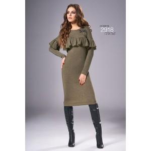 NiV NiV FASHION 2918 Платье